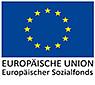europaeischer-sozialfonds---vektor---farbig--110x96rgb_large