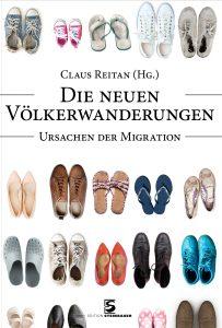 Verlag Steinbauer