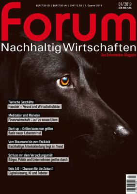 www.forum-csr.net